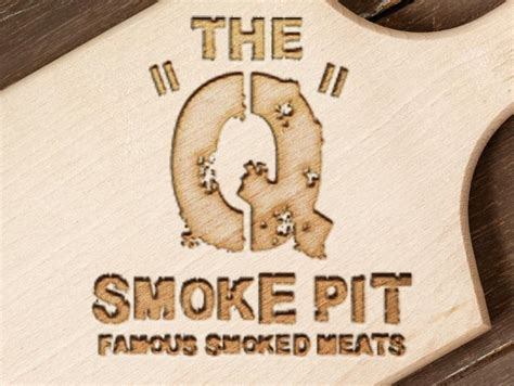 haircut coupons johnson city tn the q smoke pit