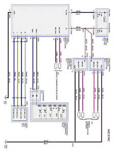 nissan bose stereo wiring diagram get free image about wiring diagram