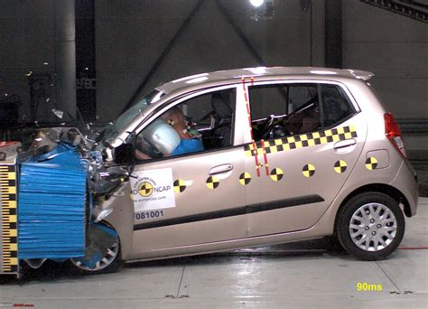 rating of cars in india team bhp ncap ratings of cars sold in india
