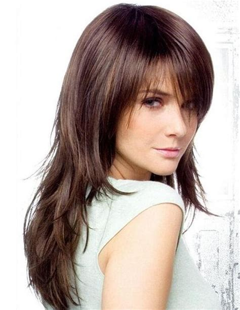hairstyles that add volumeto the top of your head 15 inspirations of long haircuts to add volume