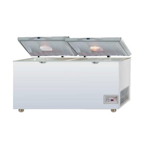 Chest Freezer Ab 600 T X gea ab 900 t x chest freezer 865 l putih khusus