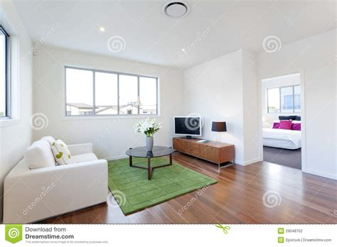 living room modern small small modern living room stock photography image 29048702