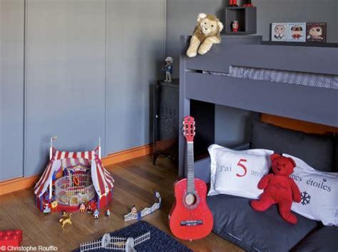 decoration chambre de 8 ans