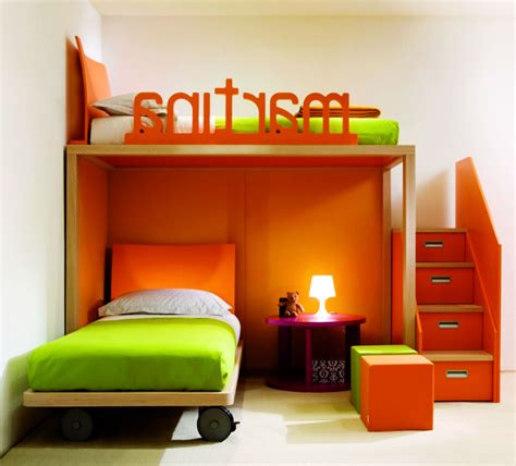 kids bedroom decorations furniture kids bedroom decorating ideas furniture ideas