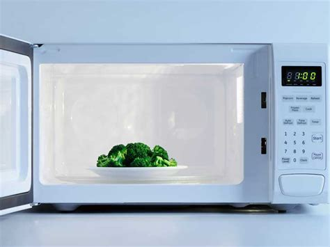 Kris Microwave Oven microwave ovens and health to nuke or not to nuke