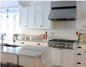 Kitchen Backsplash Pinterest by Subway Tile Backsplash Kitchen Backsplash Pinterest