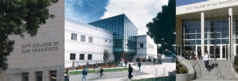 Sfsu Mba Class Schedule by Schools Departments