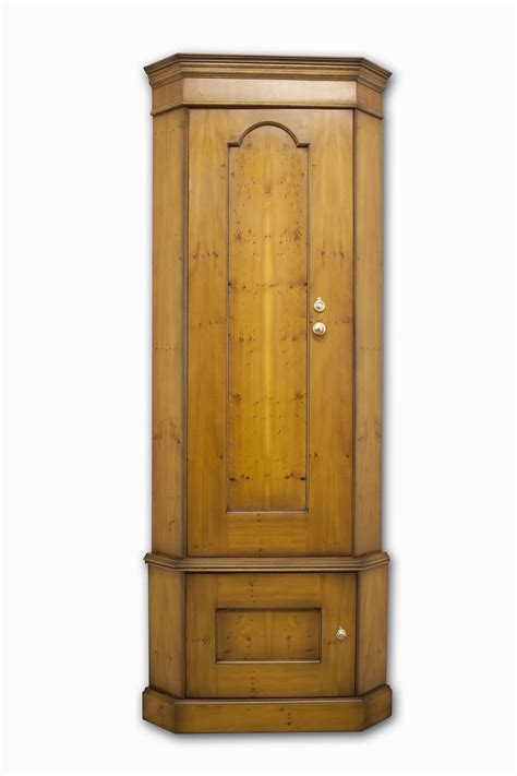 21st century cabinets reviews 21st century antiques 304 hand made corner gun cabinet