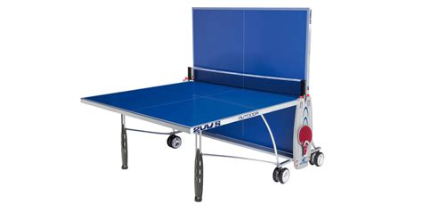 table ping pong ext 195 194 169 rieure en b 195 194 169 ton photo 2 pictures
