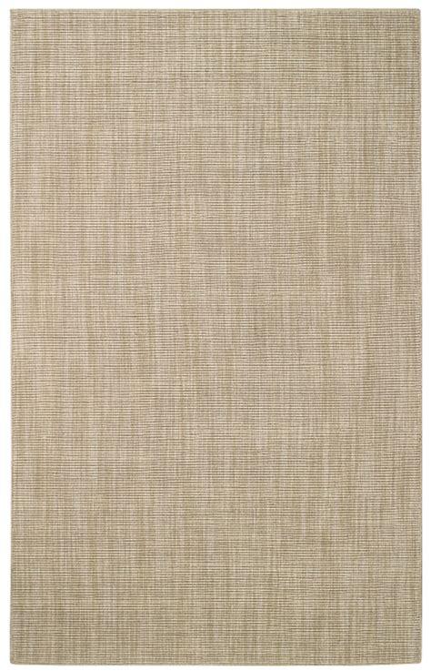 montauk rugs capel rugs america s rug company