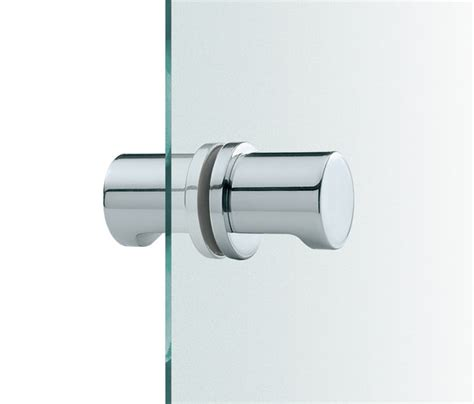 Glass Shower Door Locks Barn Doors Fgd Glass Solutions On Site Systems