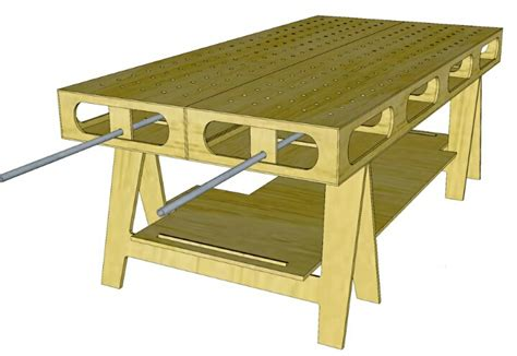 small tool bench tool selection small lightweight woodworking bench
