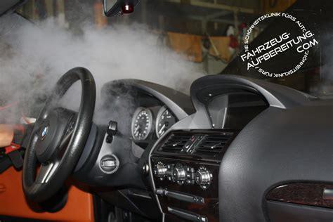 Auto Rauchgeruch by Rauchgeruch Aus Auto Entfernen