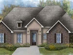 dsld homes canova iii woodlake estates by dsld homes is for sale