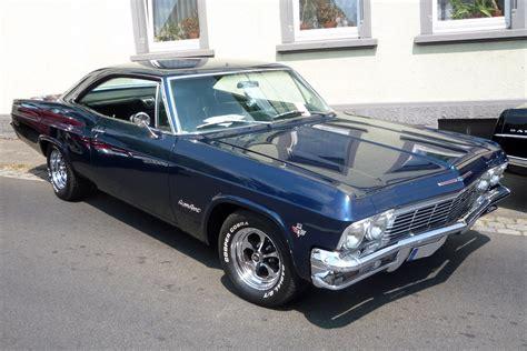 chevy impala ss wiki file chevrolet impala ss 327 coup 233 1966 jpg wikimedia