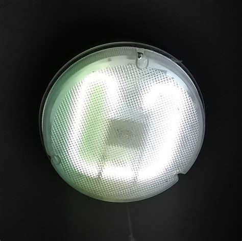 Light Fixture Flickers Lighting Removing 50hz Flicker On Lights Home Improvement Stack Exchange