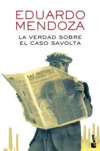 pdf libro de texto la verdad sobre el caso harry quebert para leer ahora descargar el libro la verdad sobre el caso savolta pdf epub