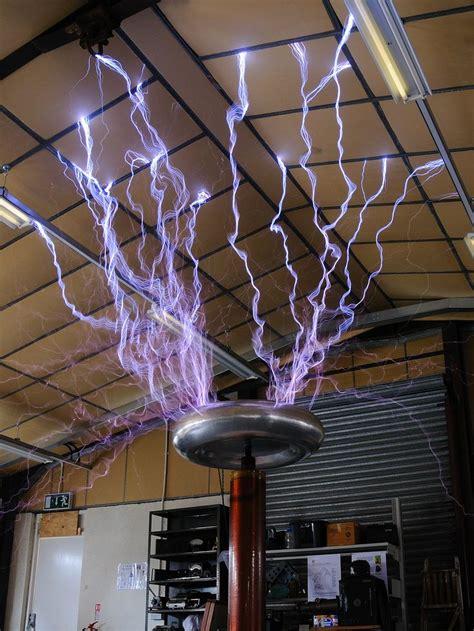 When Did Nikola Tesla Invent The Tesla Coil 680 Best Images About Nikola Tesla On Tesla