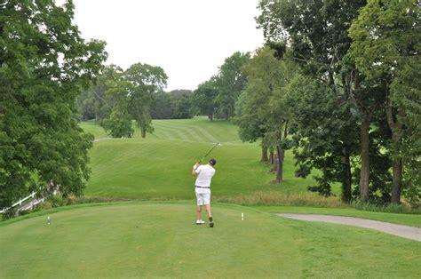 golf scrabble golf scramble challenge 2016 marion high