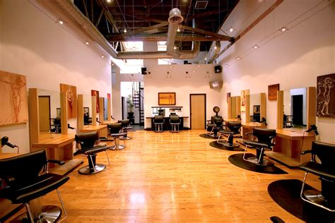 best hair salons in los angeles 171 cbs los angeles