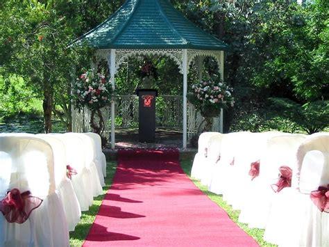 wedding venues in kathu northern cape stephward estate margate accommodation weekendgetaways