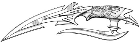 patent usd452895 knife google patents