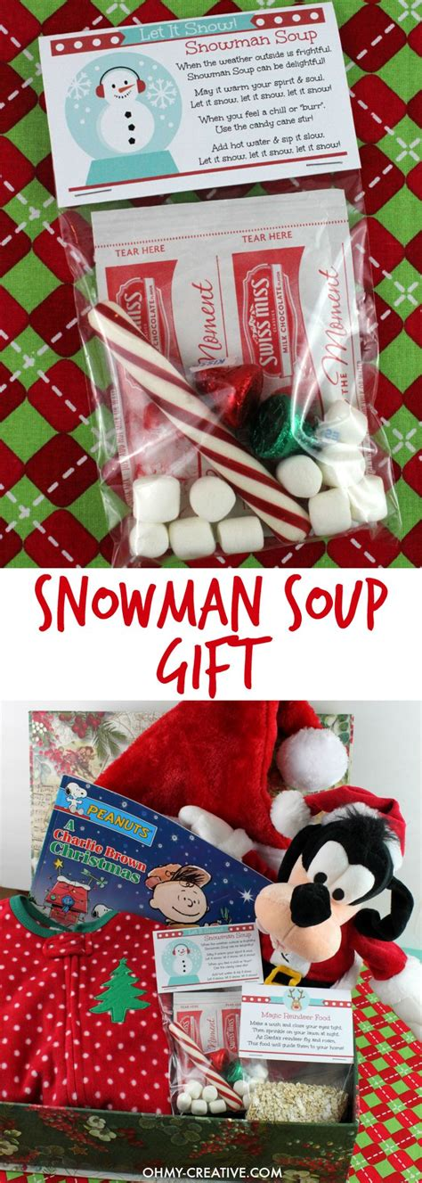 best 25 class christmas gifts ideas on pinterest