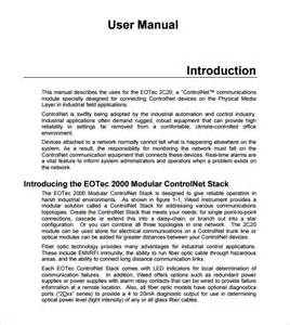 User Manual Document Template by Doc 600730 Manual Template