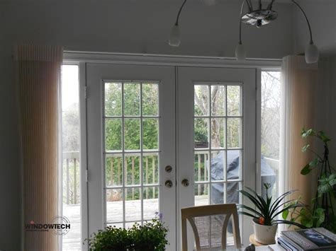 Outdoor Patio Doors by Garden Patio Doors Toronto
