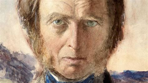 Review Ruskin And His Contemporaries By Robert Hewison