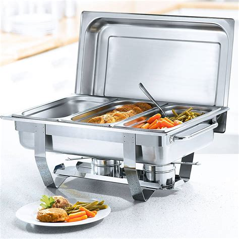chafer catering equipment wanhui industrial china limited