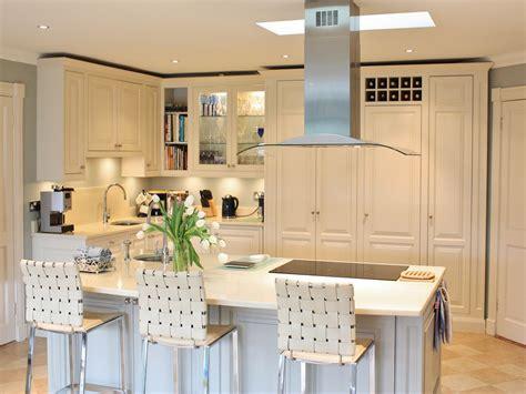 modern country kitchen design enigma design 187 modern country kitchen bespoke wicklow 2