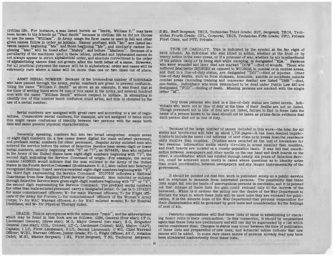 fulton county in the world war reviewed the direction and censorship of the fulton county council of defense classic reprint books wwii army casualties indiana national archives