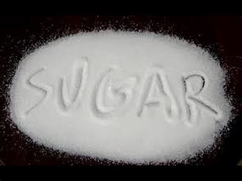 What Is Table Sugar by Lower Nitrates With Table Sugar In Saltwater Aquarium Rotter Reef