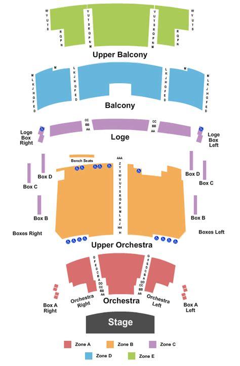 granada theater dallas tx seating chart granada theater seating brokeasshome