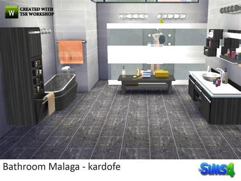 bathroom supplies malaga bathroom malaga kardofe bathroom malaga