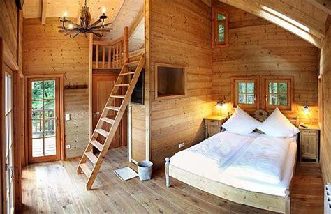 Baumhotel Deutschland by Baumhaushotel In Gr 228 Fendorf Er 246 Ffnet Naturpark Spessart