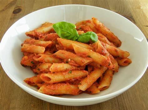 tomato pasta recipe buttery tomato pasta recipes dishmaps