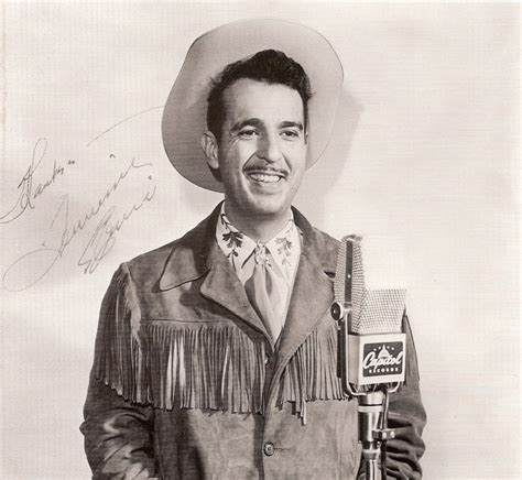 Tennessee Ernie Ford by S Emporium Tennessee Ernie Ford Shotgun Boogie