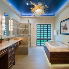 best paint for bathrooms with humidity 1000 images about bathrooms spas and pools on pinterest