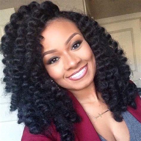 protective styles for the summer the hottest protective styles for summer 2015 presented