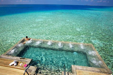 imagenes increibles grandes las 31 piscinas m 225 s incre 237 bles del mundo a excepci 243 n de la
