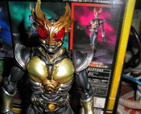 Dvd Kamen Rider Agito Sub Indo brain records s i c vol19 kamen rider agito