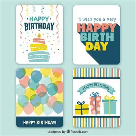 happy birthday card template psd birthday card template 15 free editable files to
