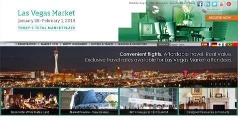 Furniture Trade Show Las Vegas furniture show las vegas market 2013 trade show news