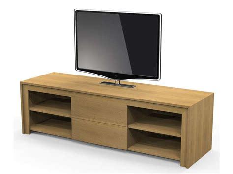 Banc Tv Conforama by Banc Tv 150 Cm Gabriel Vente De Meuble Tv Conforama