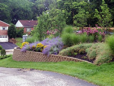 commercial portfolio whispering creek landscaping the