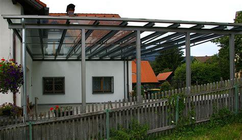 autounterstände carports bilder aus glas k chenr ckwand aus glas gras 989704222