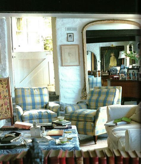770 best images about country cottage living room on pinterest 94 english country cottage living room large size of