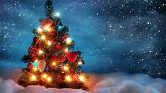 10 best christmas wallpapers collection hd wallpapers